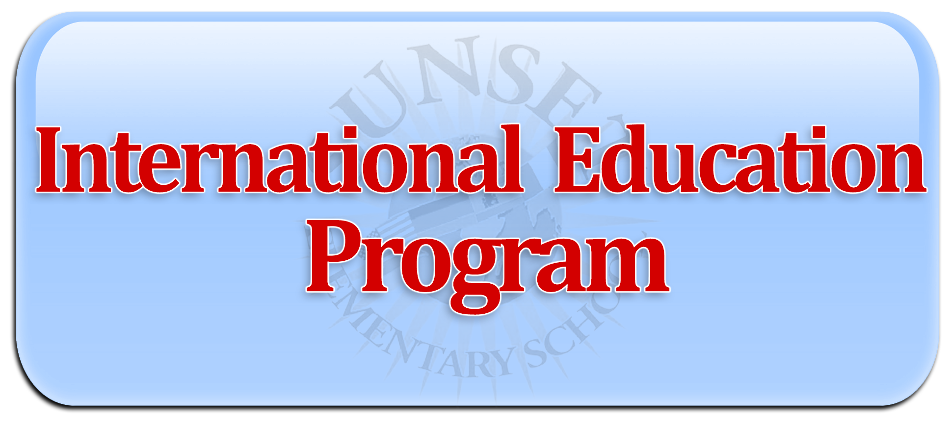 International Education Program