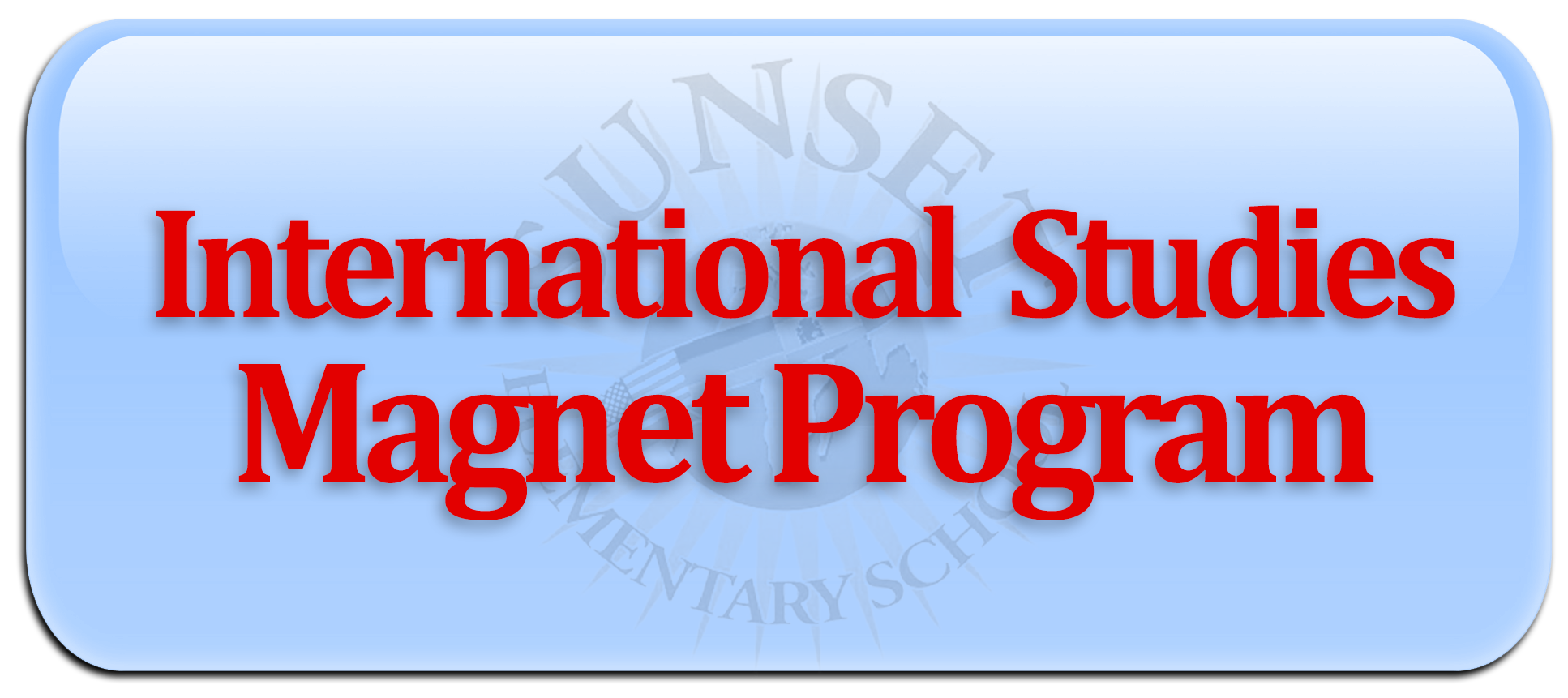 International Studies Magnet Program