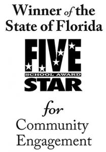 5 STAR School