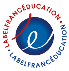 France Education Award
