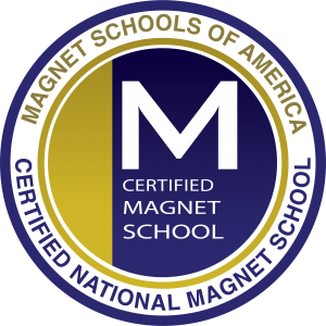 MSA-CERTIFICATION-SEAL