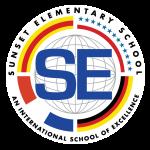 SES-Logo-2018-2019