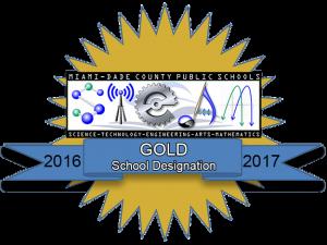 STEAM-2016-2017-Gold
