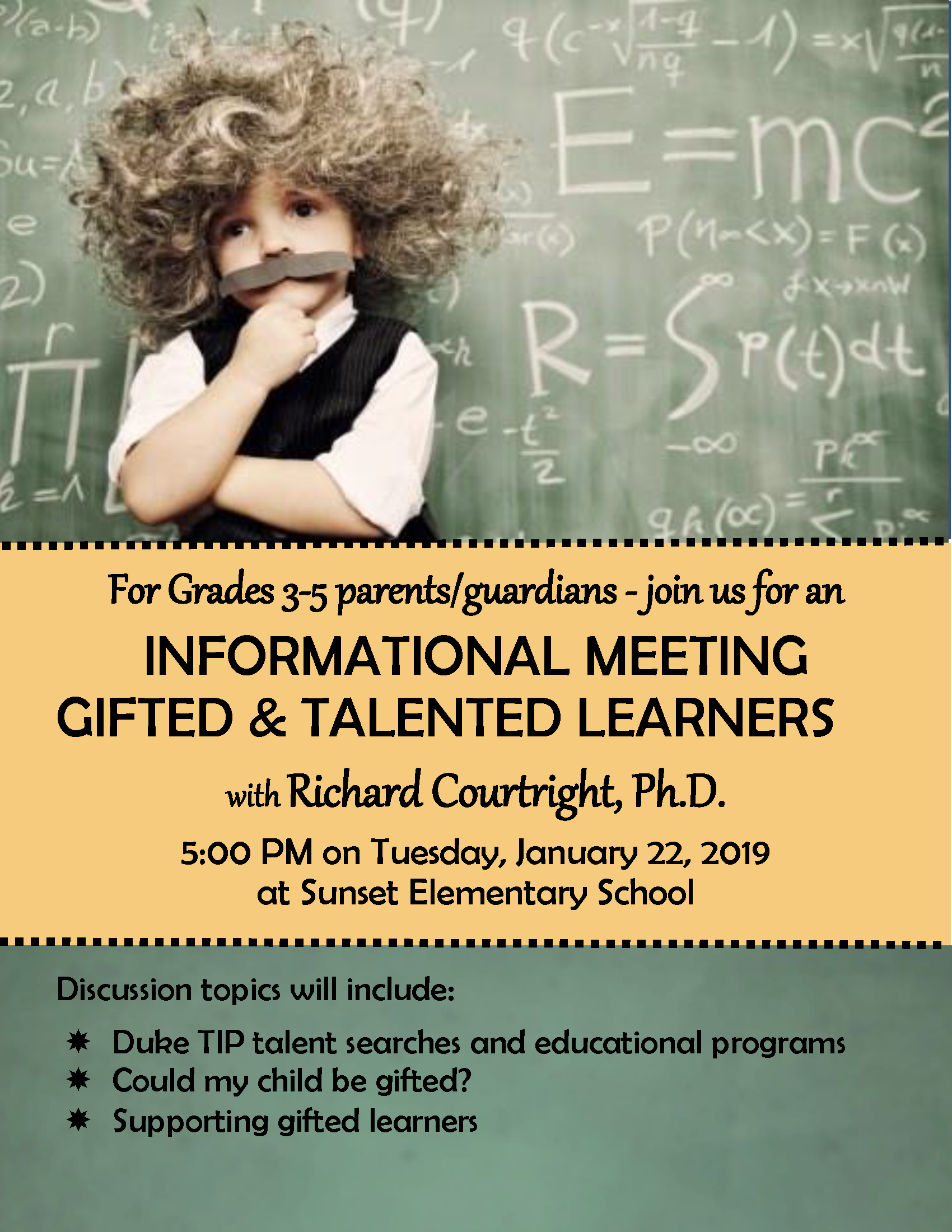 Gifted Flyer_Sunset ES