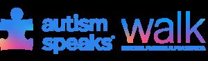 2020 Miami Autism Speaks Walk on Wheels @ Doral Central Park | Doral | Florida | United States